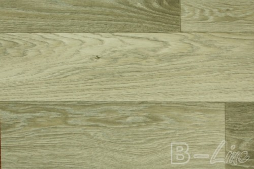 Fumed_oak_169M