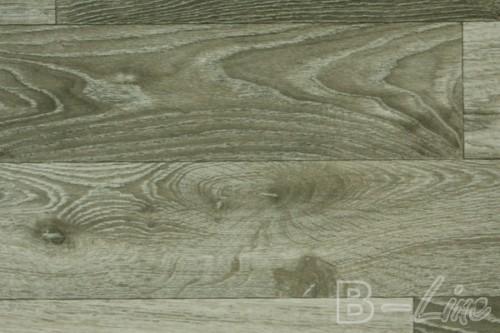 Fumed_oak_966M